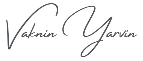 Vaknin-Yarvin-sign