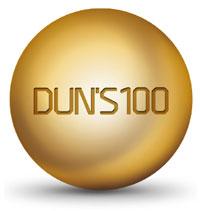 dun's-100